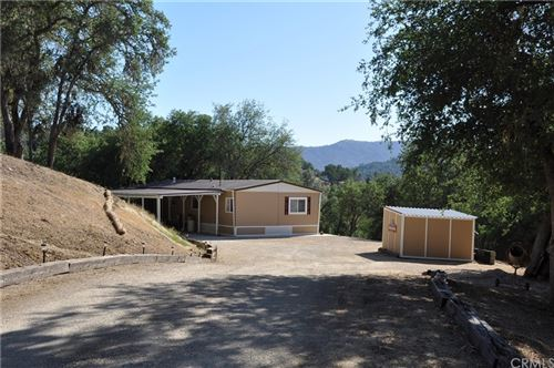 Photo of 6215 Gage Irving Road, Paso Robles, CA 93446 (MLS # NS21112180)
