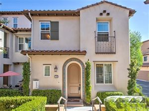Photo of 148 Playa Circle #CC, Aliso Viejo, CA 92656 (MLS # OC19246180)
