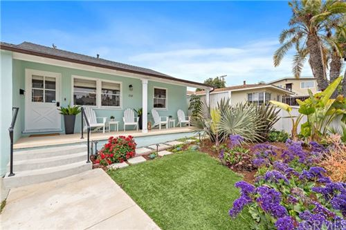 Photo of 238 Avenida Granada, San Clemente, CA 92672 (MLS # OC21087180)