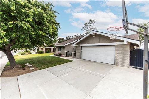 Tiny photo for 7201 E Columbus Drive, Anaheim Hills, CA 92807 (MLS # PW21123180)