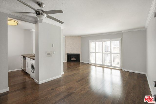 Photo of 141 S Clark Drive #527, West Hollywood, CA 90048 (MLS # 20634180)