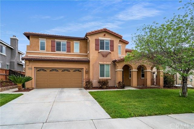 36866 Wax Myrtle Place, Murrieta, CA 92562 - MLS#: IV20099180
