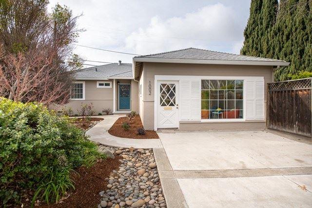 1002 Mc Kinley Avenue, Sunnyvale, CA 94086 - #: ML81830180