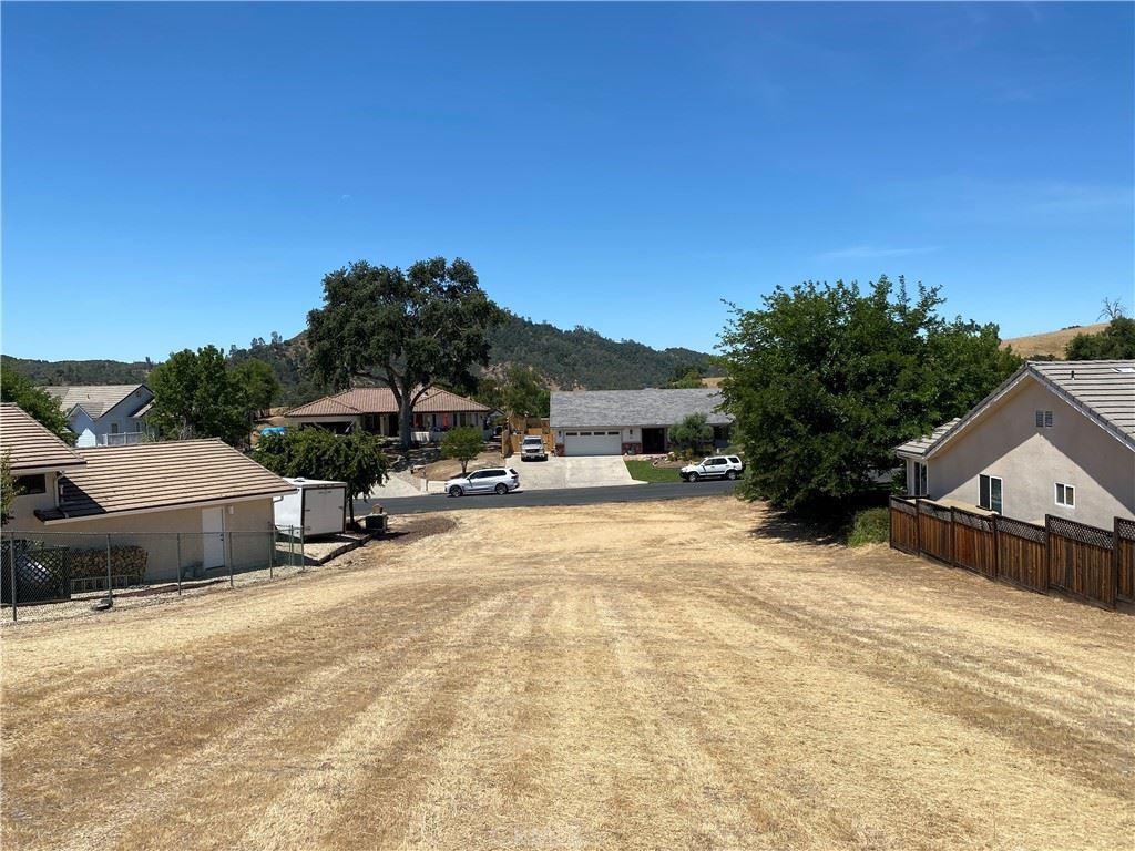 Photo of 4772 Mallard Court, Paso Robles, CA 93446 (MLS # NS21119180)