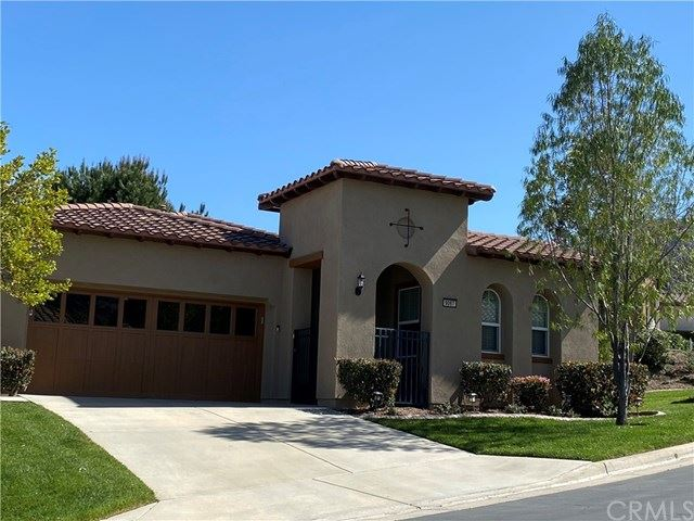 9067 Reserve Drive, Corona, CA 92883 - #: OC21067180