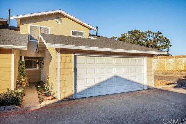 1738 Lynne Drive #24, Santa Maria, CA 93454 - #: PI20264180