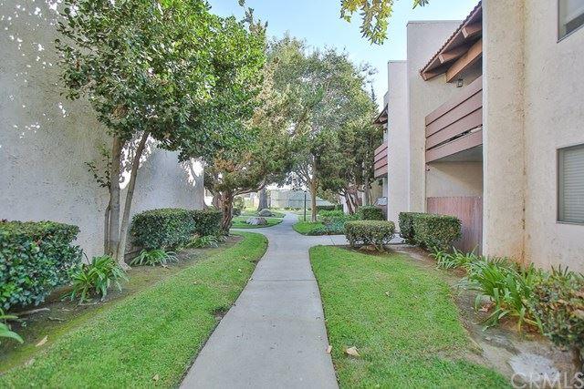 17552 Vandenberg Lane #6, Tustin, CA 92780 - MLS#: PW20222180