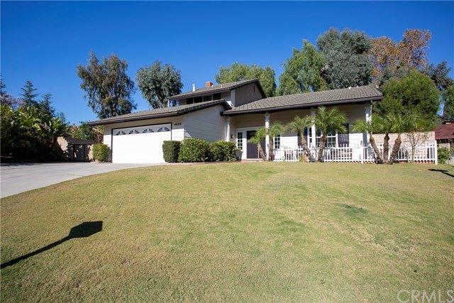 4690 Avenida De Las Estrellas, Yorba Linda, CA 92886 - MLS#: PW20260180