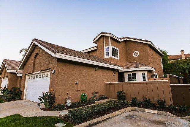 858 S Sapphire Lane, Anaheim, CA 92807 - MLS#: RS21015180