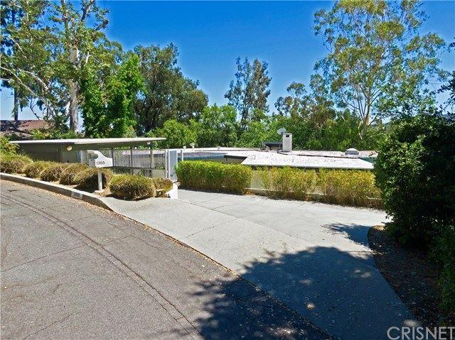 1355 Inverness Drive, Pasadena, CA 91103 - #: SR20142180