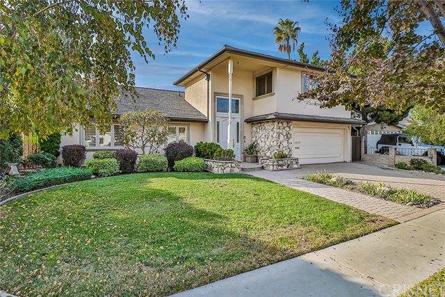 6409 Graves Avenue, Lake Balboa, CA 91406 - MLS#: SR20246180
