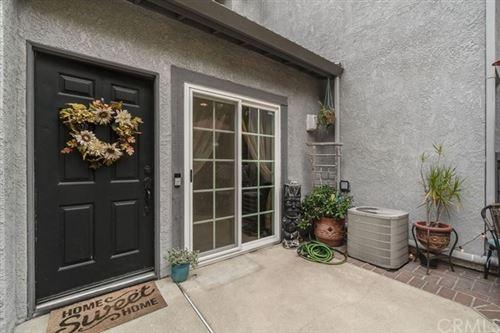 Photo of 8288 Mondavi Place, Rancho Cucamonga, CA 91730 (MLS # CV20135181)
