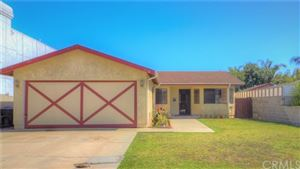 Photo of 5016 W 119th Street, Hawthorne, CA 90250 (MLS # IN19168181)
