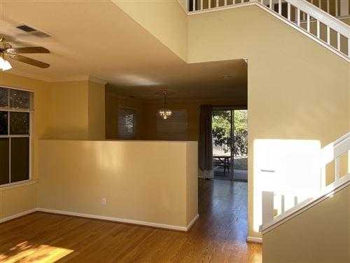 Photo of 184 Emerson Lane, Mountain View, CA 94043 (MLS # ML81856181)
