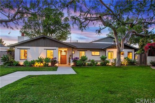 Photo of 456 Abbie Way, Costa Mesa, CA 92627 (MLS # NP21075181)