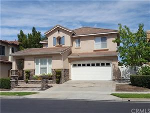 Photo of 23041 Bouquet Canyon, Mission Viejo, CA 92692 (MLS # OC19203181)