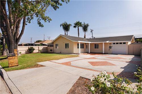 Photo of 1910 Federal Avenue, Costa Mesa, CA 92627 (MLS # OC20201181)