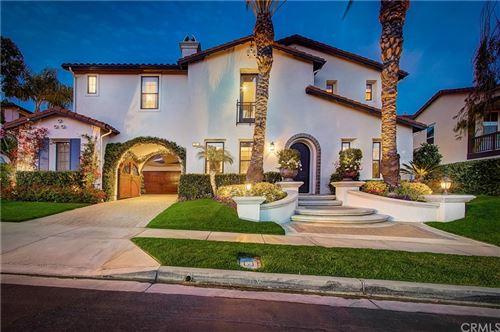 Photo of 20 Calle Vista Del Sol, San Clemente, CA 92673 (MLS # OC21130181)