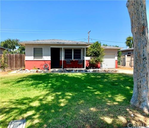 Photo of 413 Diana Place, Fullerton, CA 92833 (MLS # PW20137181)