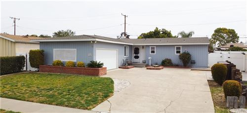Photo of 312 N Orchard Ave, Fullerton, CA 92833 (MLS # PW21178181)