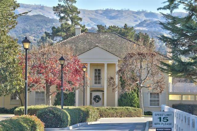 23799 Monterey Salinas Highway #47, Salinas, CA 93908 - MLS#: ML81809181