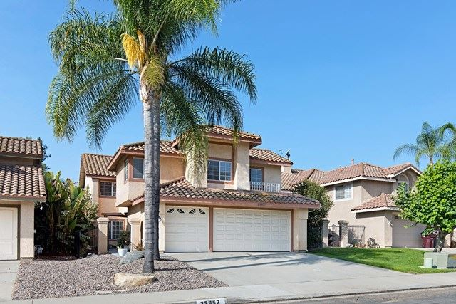 23857 Golden Pheasant Lane, Murrieta, CA 92562 - MLS#: NDP2000181