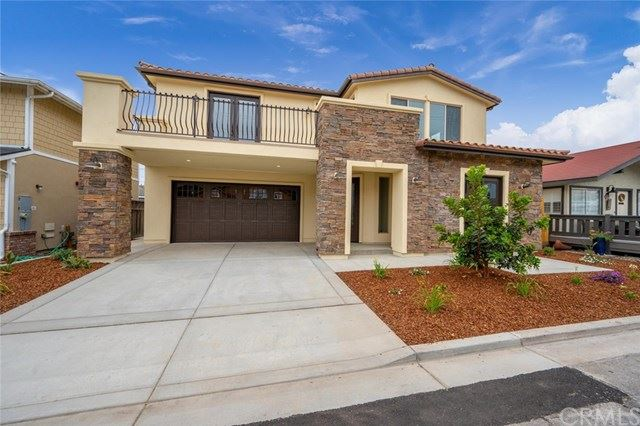 244 Boeker Avenue, Pismo Beach, CA 93449 - MLS#: PI20125181