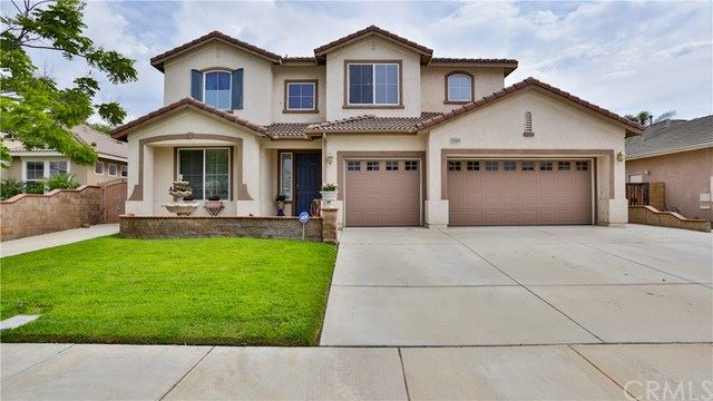 32603 Breton Drive, Winchester, CA 92596 - MLS#: SW20174181