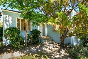 Tiny photo for 300 S Bel Aire Drive, Burbank, CA 91501 (MLS # 819003182)