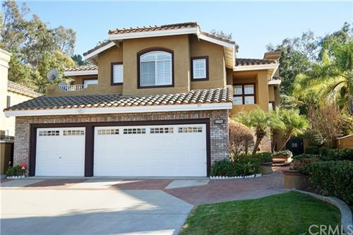 Photo of 3502 Brighton Place, Rowland Heights, CA 91748 (MLS # CV20253182)