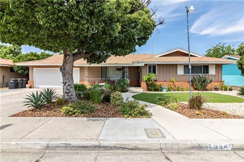 Photo of 271 Monte Vista Way, Hemet, CA 92544 (MLS # IV20167182)