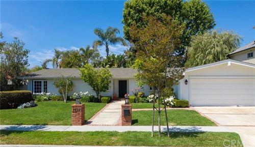 Photo of 1533 Anita Ln, Newport Beach, CA 92660 (MLS # NP21102182)