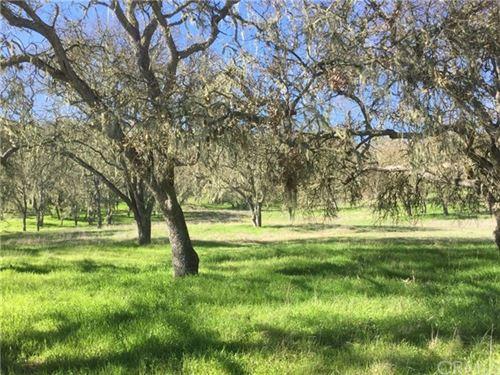 Photo of 0 Spring Creek Way, Templeton, CA 93465 (MLS # NS20126182)