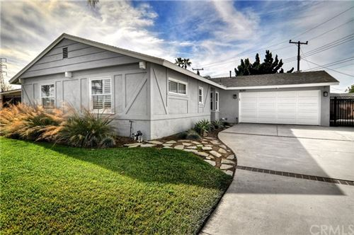 Photo of 16391 Timothy Lane, Westminster, CA 92683 (MLS # OC19273182)