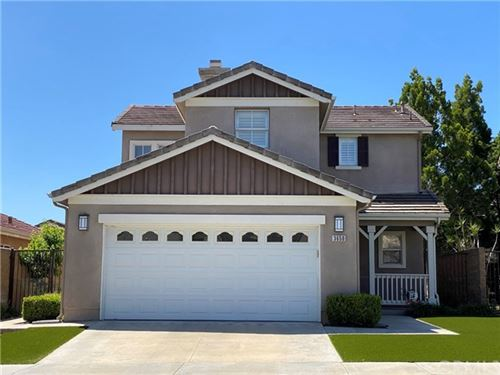 Photo of 3650 Owl Place, Brea, CA 92823 (MLS # PW20096182)