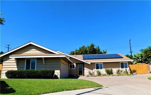 Photo of 2698 N Sylvan Circle, Orange, CA 92865 (MLS # PW20194182)