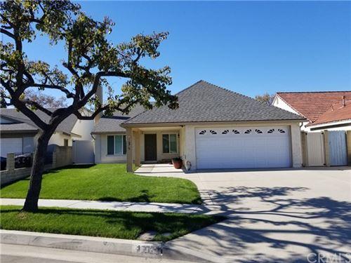 Photo of 16929 Leslie Avenue, Cerritos, CA 90703 (MLS # PW20245182)