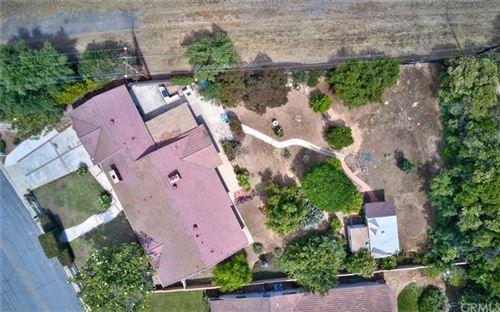 Photo of 900 Harvey Drive, Brea, CA 92821 (MLS # PW21160182)