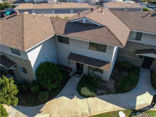 Photo of 1605 Greenport Avenue #C, Rowland Heights, CA 91748 (MLS # TR20168182)