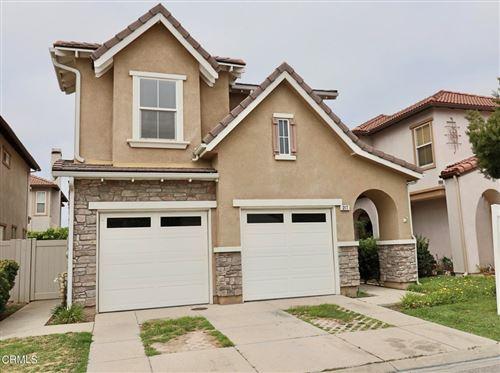 Photo of 317 Field Street, Oxnard, CA 93033 (MLS # V1-7182)