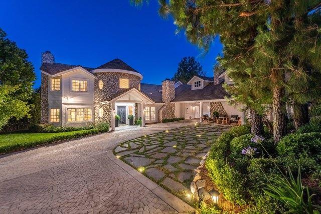 1511 Pathfinder Avenue, Westlake Village, CA 91362 - #: 221000182