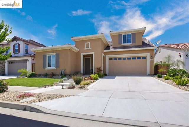 Photo of 455 Milford Ct., Brentwood, CA 94513 (MLS # 40907182)