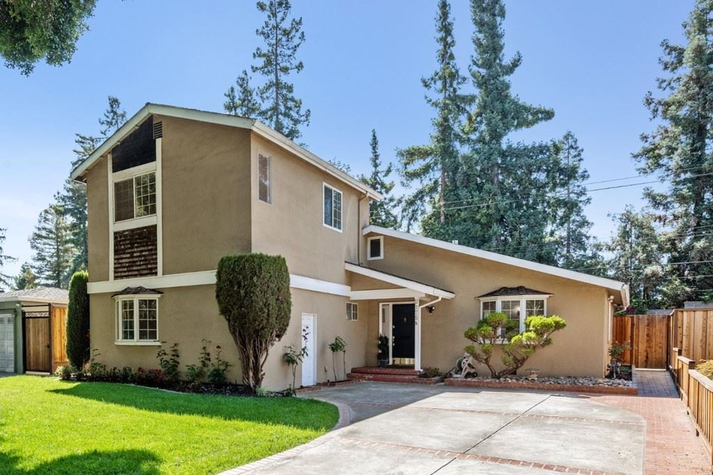 2175 Laurelei Avenue, San Jose, CA 95128 - #: ML81855182