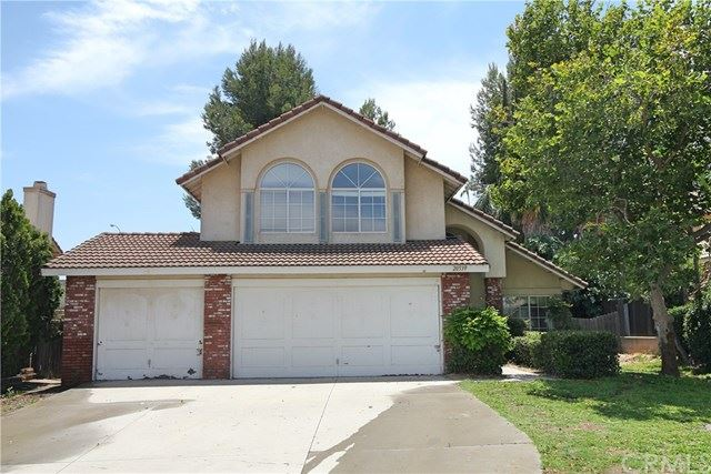 20539 Bloomfield Road, Riverside, CA 92508 - MLS#: TR20125182