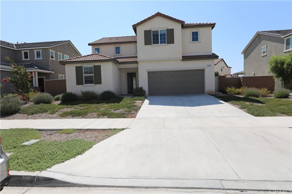 1006 Peach, Riverside, CA 92501 - MLS#: WS21162182