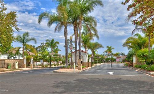 Photo of 2246 Bermuda Dunes Place, Oxnard, CA 93036 (MLS # 220007183)