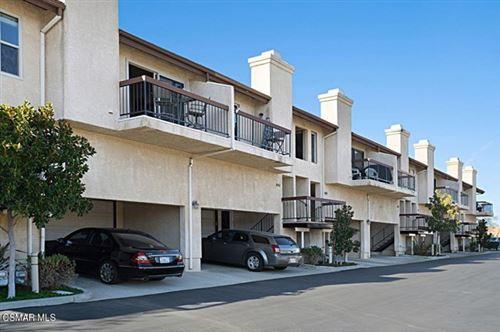 Photo of 841 Warwick Avenue, Thousand Oaks, CA 91360 (MLS # 221000183)