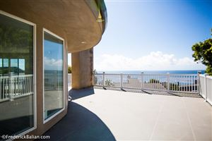 Photo of 31518 Broad Beach Road, Malibu, CA 90265 (MLS # 819002183)