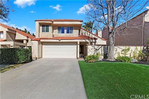 Photo of 15469 Dracena Avenue, Moorpark, CA 93021 (MLS # CV21038183)