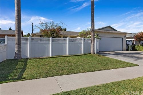 Photo of 2161 Meyer Place, Costa Mesa, CA 92627 (MLS # IV19272183)